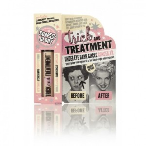 trick and treatment